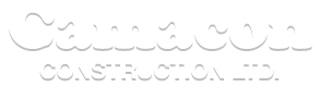 Camacon Construction Ltd